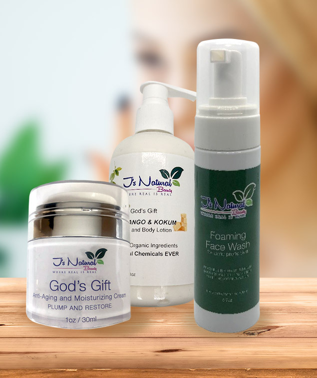 products-img-1